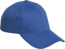 prezzo imbattibile ultima vendita prezzo più economico Cappellini e Accessori Clique Promozionali | Spotpromo