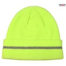 spedizione gratuita scaricare la consegna 100% autentico Personalizzazione e Vendita cappellini Marchio Atalntis ...