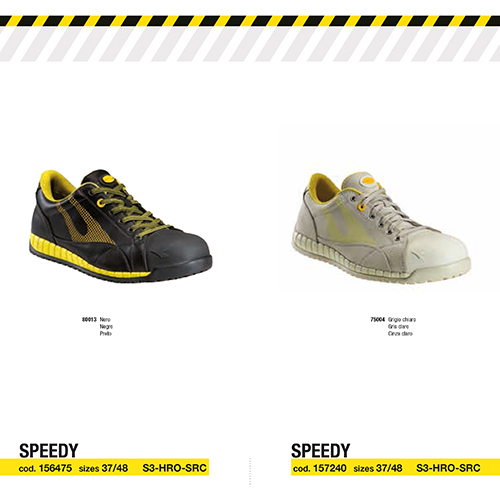 Acquista diadora utility speedy - OFF32% sconti efb648fdc44